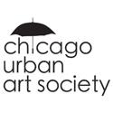 http://chicagourbanartsociety.com/