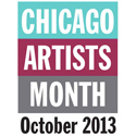 http://www.chicagoartistsmonth.org/inside-artists-kitchen-presents-first-course