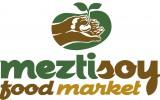 Meztisoy_Food_Market